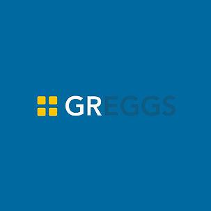 GREGGS THUMBNAIL.jpg
