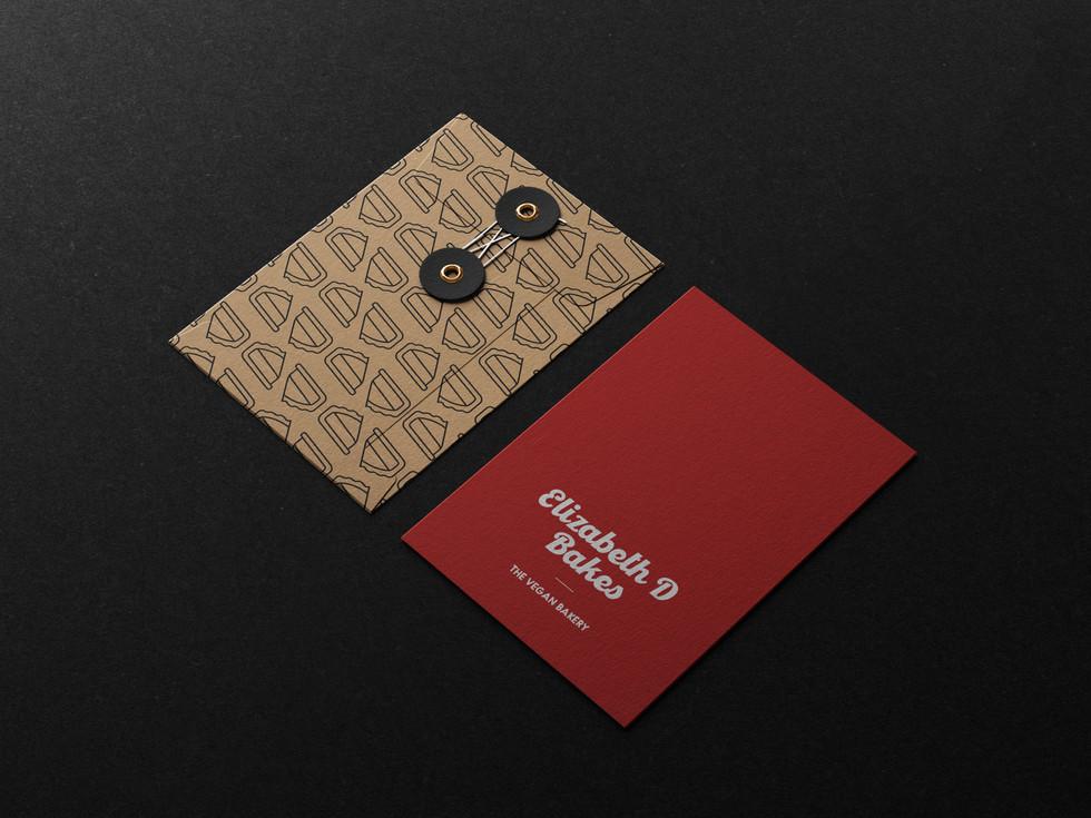 EDB Envelope.jpg