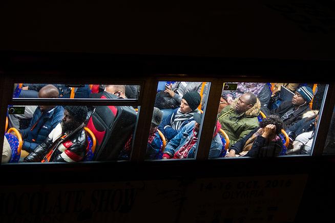 _Large group nightbus black.jpg