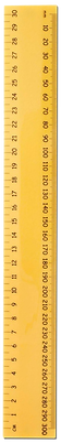 Yellow ruler.png