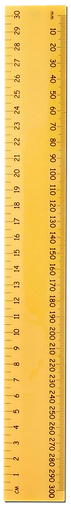 Yellow ruler.png