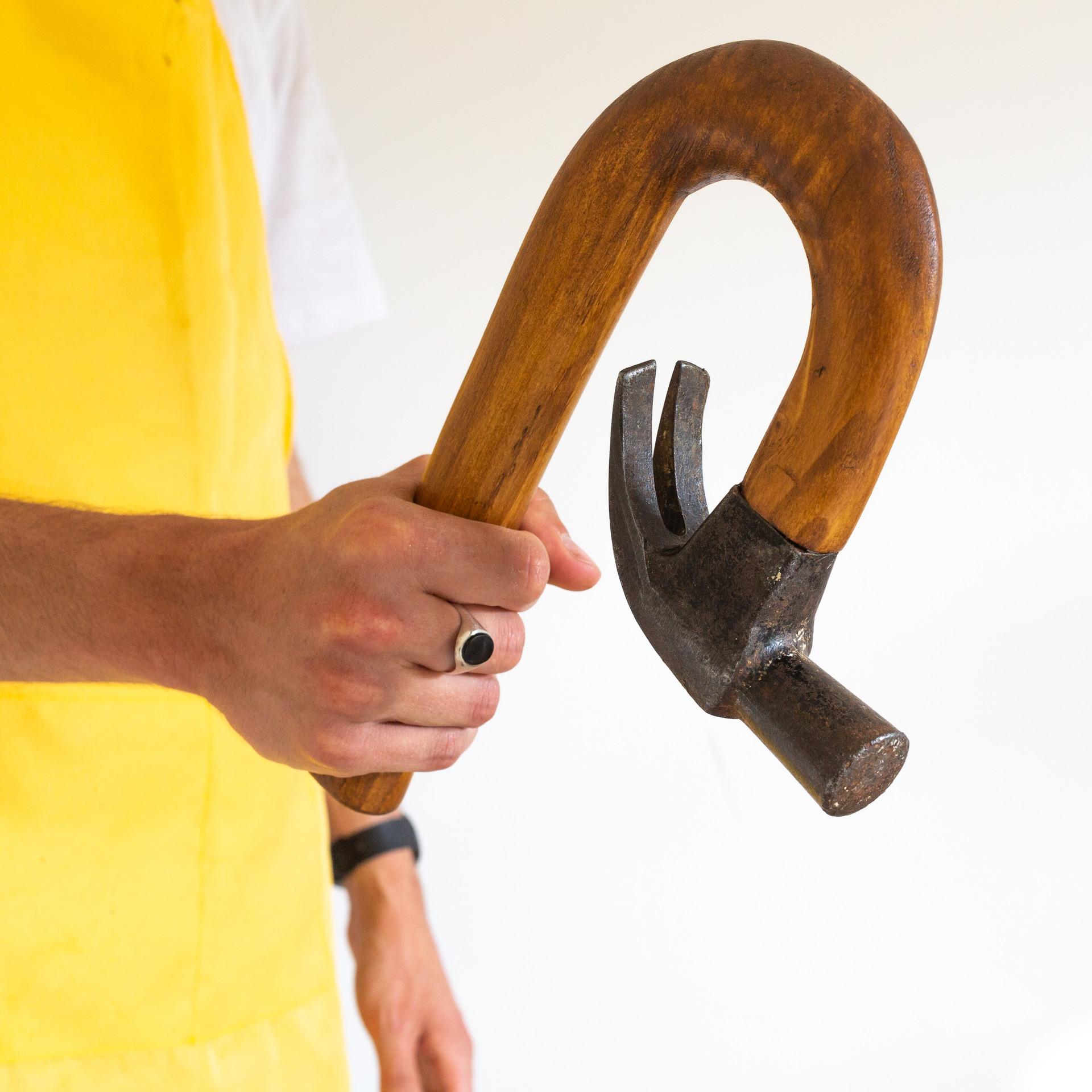 Bendy Hammer-7.jpg