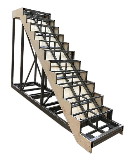 National theatre stairs cutout.png