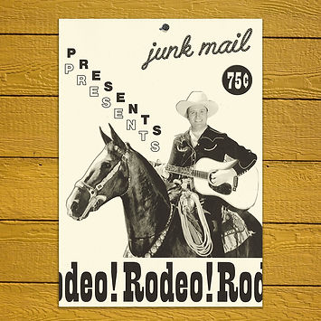 JUNK MAIL RODEO SCAN SQUARE.jpg