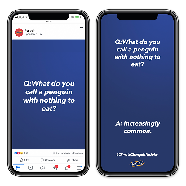 Facebook joke phone mockup.png