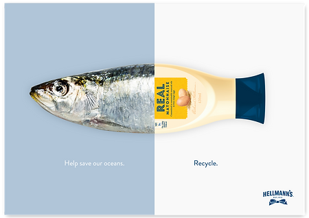 Help the planet fish.png