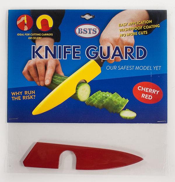 KNIFE GUARD PACKAGING CROPPED.jpg