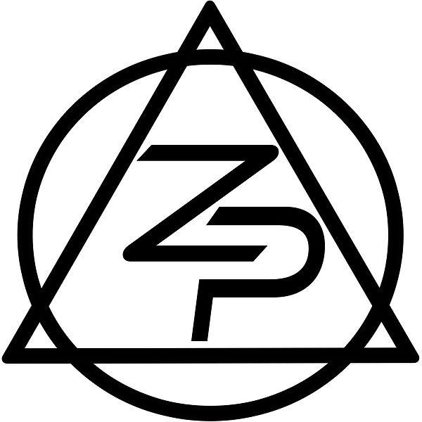 Zeus Photography NEU 2020.jpg