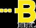 Birkl Logo Kopie.png