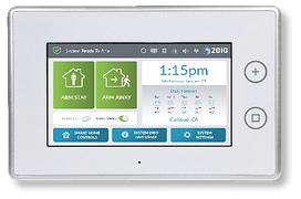 seven-inch-alarm-system-touch-screen.png