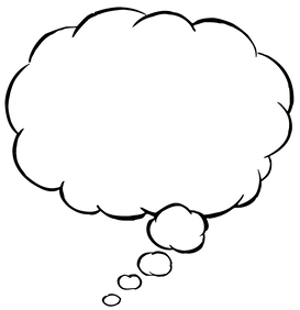 Thought-Bubble-PNG-2.png