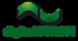 digitalstrom_logo.png