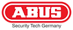 2880px-ABUS_Logo.svg.png