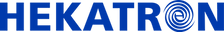 2880px-Hekatron_Logo.svg.png