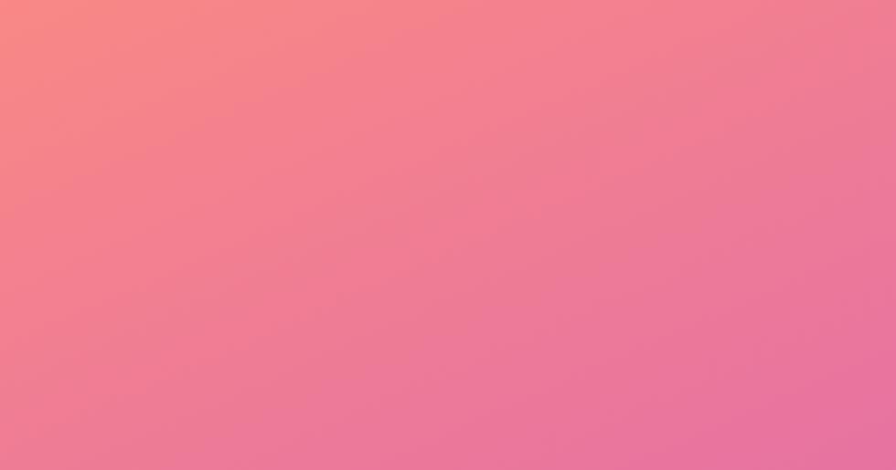 Wix BG_alt gradient.png