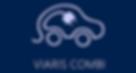 website_viaris.png