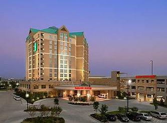 embassy_suites_dallas_frisco_hotel_conve