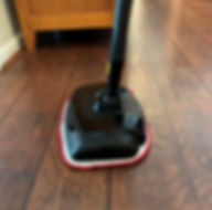 Steam Cleaning Hardwood.jpg