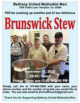 Stew Flyer - 11-21-20.jpg
