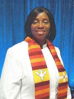 Esther Agbosu Photo Website.jpg