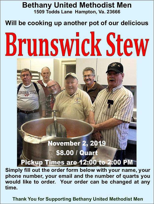 Stew flyer website 11-2-19.jpg