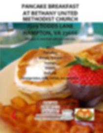 3a  Pancake Breakfast flyer 2020.jpg