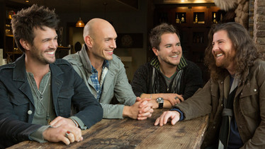 The Eli Young Band