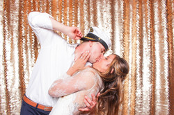 pittsburgh photo booth rentals