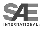 SAE_International_Logo_R_2015_med_edited