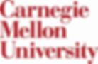 We've work with Carnegie Mellon University