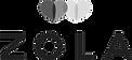 Zola_Logo_ZOLA-HEART-750x344_edited.png