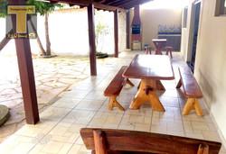 Varanda Casa Flor1