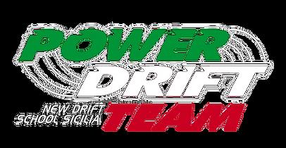 power drift team.png
