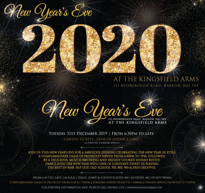 NYE-2020.jpg