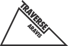 logo-traverse.png