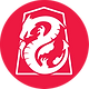 Логотип выбранный_финал.png