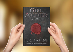 GIRL SOLDIER_mckup04
