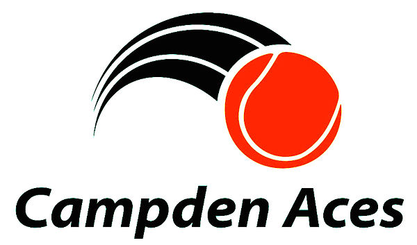 CampdenAcesLogo Black and Red (Cropped).