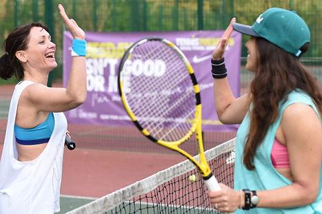 2019-adult-nature-valley-big-tennis-week
