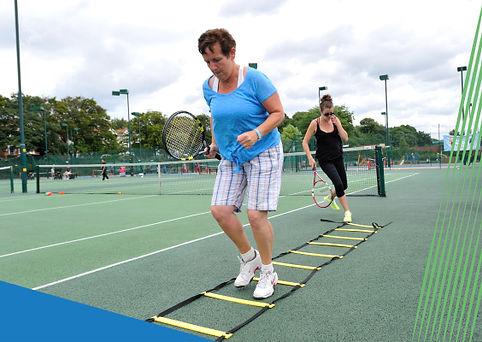 Cardio-Tennis-image-1.jpg