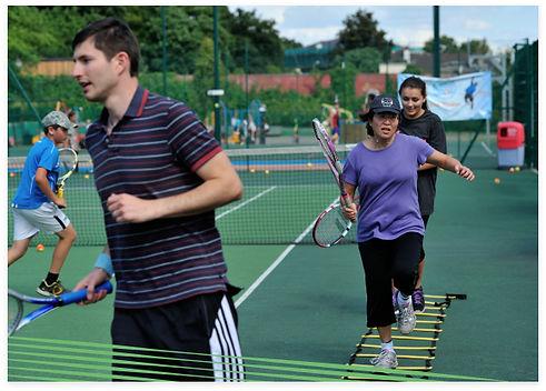 Cardio-Tennis-image-2.jpg