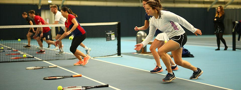 cardio-tennis-800x300-getty.jpg