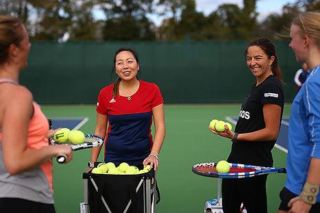 cardio-tennis-580x386.jpg