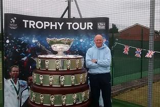 Ken- Davis Cup .png