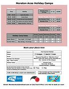 Morton-in-Marsh Tennis Camps 2021.png