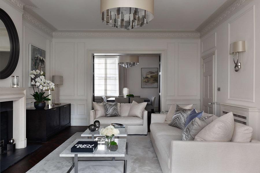 Kensington apartment renovation.jpg