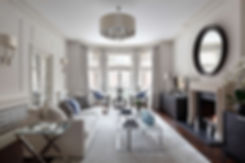 Catherine-Wilman-Interiors-Kensington-In