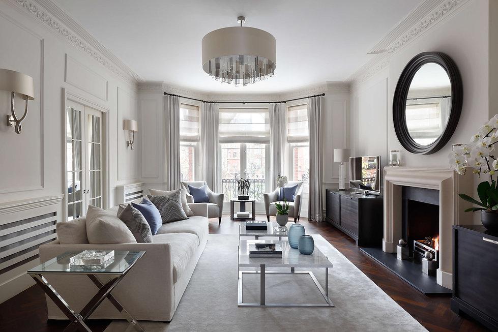 Catherine-Wilman-Interiors-Kensington