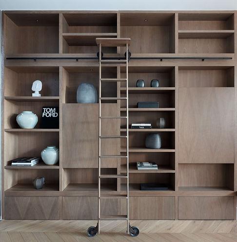 Brook-Green-bespoke-bookcase.jpg