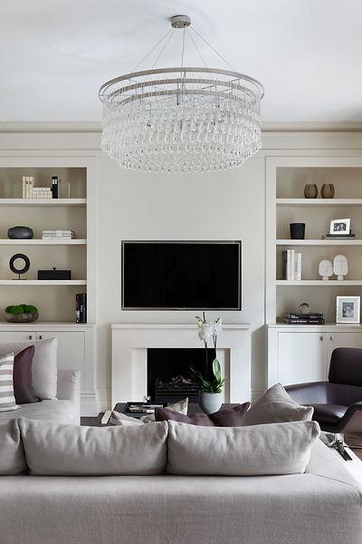 luxury interior designer kensington.jpg